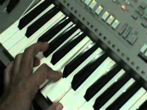belajar piano gratis 5 doovi