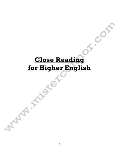 Discursive Essay Topics Higher 2015 by Higher Discursive Essay Topics 2012 Dissertation Help Review Annotated