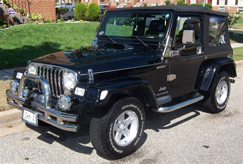 matte white jeep 2 door matte white jeep wrangler 2 door cheap jeep jk wrangler