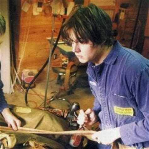 upholstery job 14 jobs musicians had before they were famous music