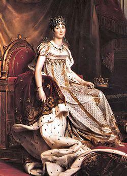 lettere di napoleone a giuseppina l angolo di estel l imperatrice creola 2