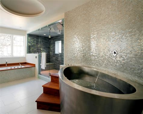 removing steel bathtub bathtub archives the homy design