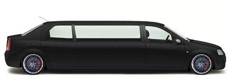 www bancomer com encuestas pisos coches empleo tuning digital trabajos propios con ps parte 1 arte