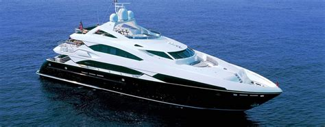 private boat charter zanzibar luxury yacht with its own tropical island cheap luxury