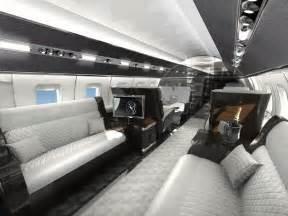 jet interior design home design wonderful to jet
