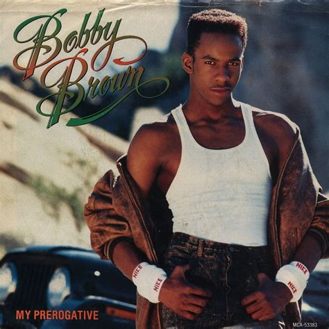 Look Cool Dont Be Cruel by 17 Best Images About Bobby Brown On Ll Cool J