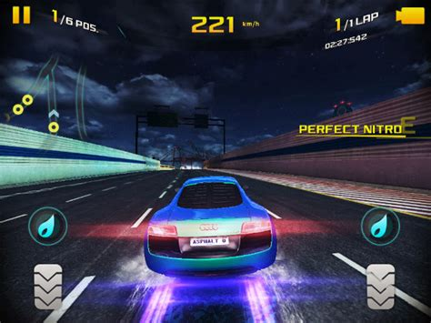 download game asphalt 8 mod apk revdl asphalt 8 airborne v1 1 1 apk obb data mod unlimited