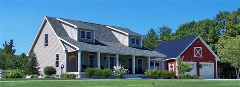 Cost To Build A House In Nh new hampshire modular homes serving new hampshire nh