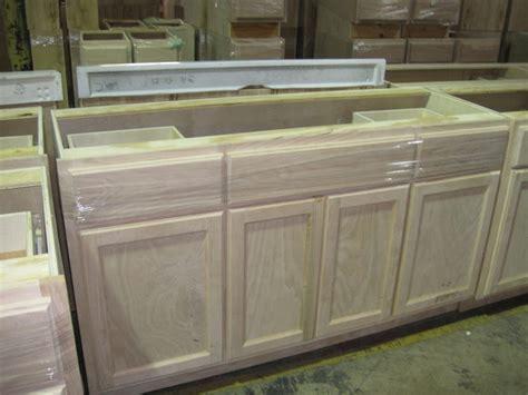 kitchen sink for 30 inch cabinet 60 inch kitchen base cabinets 60 inch base kitchen