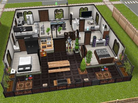 sims freeplay original designs sfp designs here s my beautiful designer home sims freeplay pictures amazing