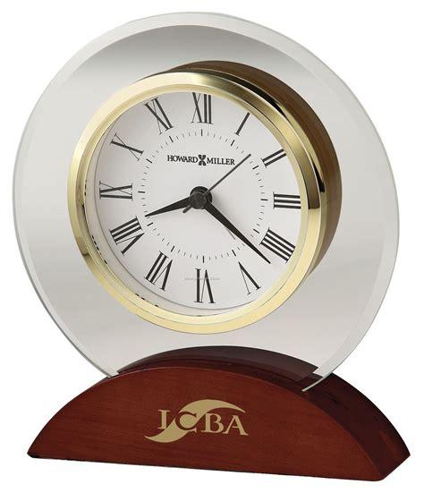 howard miller clock blank china wholesale howard miller clock blank