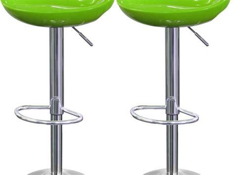Lime Green Bar Stool Lime Green Bar Stools Australia Home Design Ideas