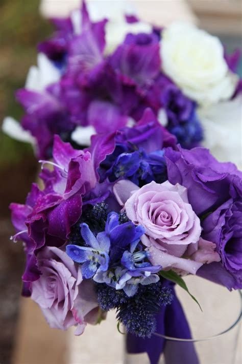 best 25 royal purple wedding ideas on