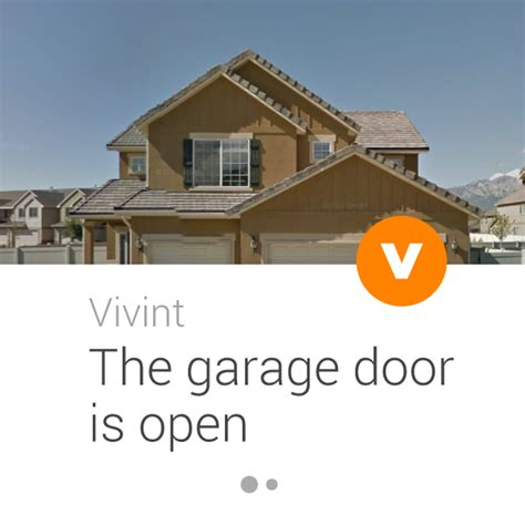 vivint smart home android apps on play