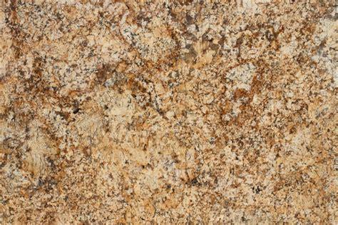 golden persa granite brazil golden persa granite slabs china golden persa