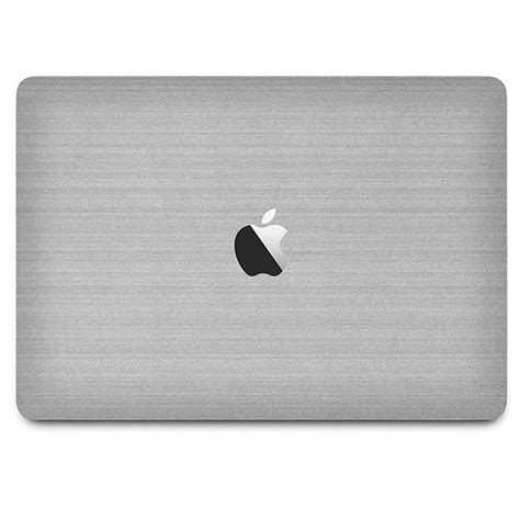 Macbook Top Bar by Macbook Pro 13 Quot With Touch Bar Metal Series Covers Cases Slickwraps