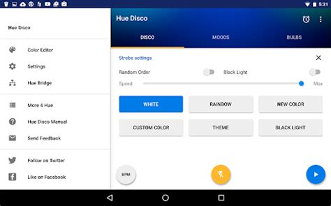 drelan home design free android apps auf google play hue disco android apps auf google play
