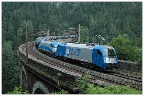 dell adriat mrklinfan club italia la ferrovia semmering