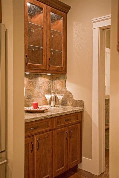 delightful Small Dining Room Decorating Ideas #6: lj-600x900.jpg