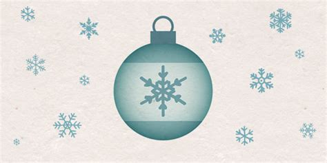 tutorial ornament illustrator how to create a basic christmas ornament in adobe illustrator