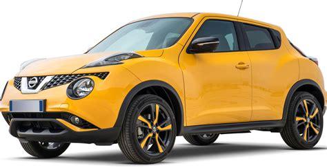 listino auto usate al volante listino nissan juke prezzo scheda tecnica consumi