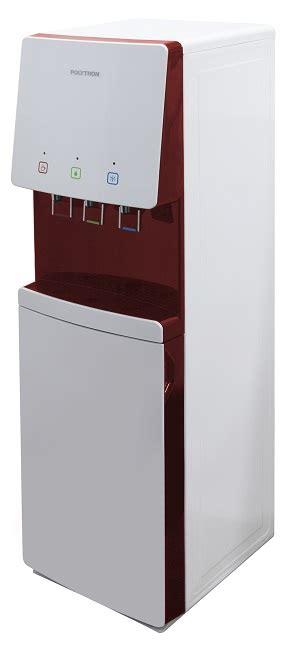 Dispenser Miyako Bottom Gallon dispenser bottom gallon pwc 777 series candi elektronik