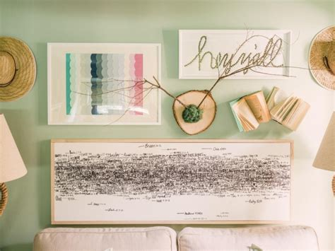 wohnung dekorieren selber machen kreativ die wohnung dekorieren 50 ideen f 252 r kleines budget