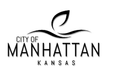 Manhattan College Letterhead Welcome Back To School Admissions Kansas State