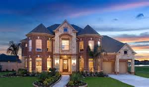 big nice houses big nice house dream home pinterest new home