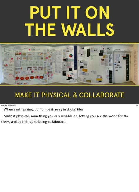 design pattern tools and principles strategic design tools patterns frameworks and principles