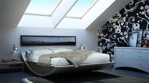 interior design app 6 interior design apps for your home renovation