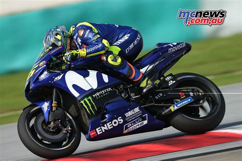 test sepang sepang motogp test day two rider quotes images