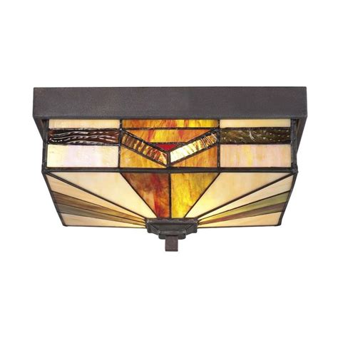 allen roth vistora 11 75 in h bronze outdoor wall light 1000 images about our rental houses fabulous on