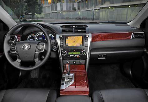 Maint Reqd Toyota Camry как удалить надпись Maint Reqd на дисплее бортового
