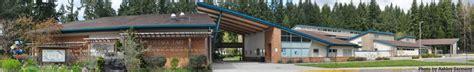 Cottage Lake Elementary by Cottage Lake Elementary Pta