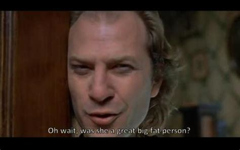 Buffalo Bill Silence Of The Lambs Memes - site unavailable