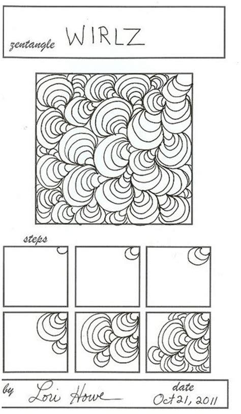 how to draw doodle pdf op picmia