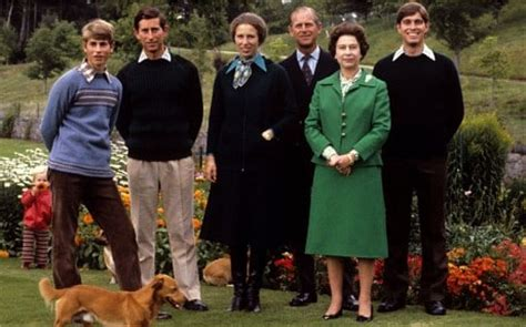prince s of the sauveterre siblings books a family affair prince charles and his siblings telegraph