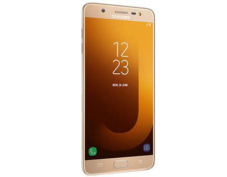 Samsung Galaxy J7 Max Dual 32gb Ram 4gb Bnib New samsung galaxy j7 max dual sim 32gb 4gb ram 4g lte gold price review and buy in dubai