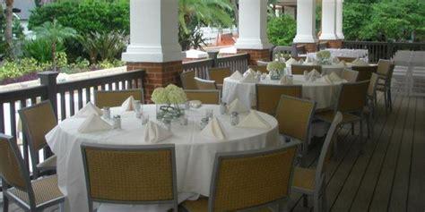 riverside bed and breakfast palmetto riverside bed and breakfast weddings