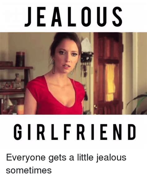 Jealous Gf Meme - jealous girlfriend meme 28 images search girlfriend in