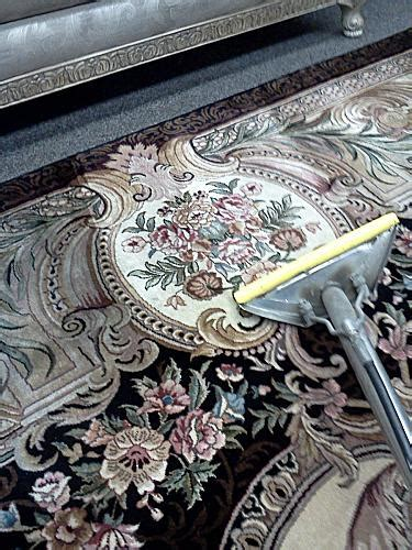 rug cleaning syracuse ny able carpet cleaning dyeing in syracuse ny 13206 syracuse