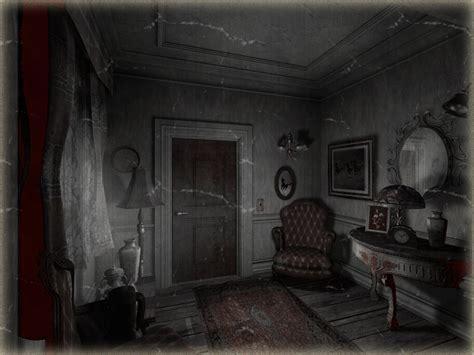 imagenes de habitaciones oscuras imagenes de miedo