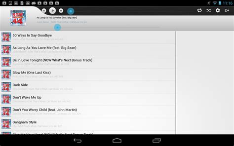 access files on android tonido file access sync android apps on play