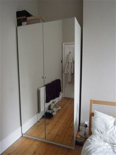 Opens Up About Pax by Ikea Pax Mirrored Wardrobe And Ikea On