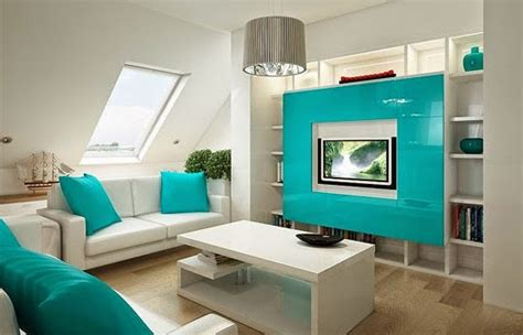 small blue living rooms design ideas for small living rooms modern apartment bedroom design small living room small