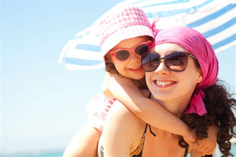 best last minute cruise deals get the best cruise deals during wave season