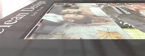 Cut Pro Wedding Templates by Cut Pro X Wedding Themes Wedding Lookbook