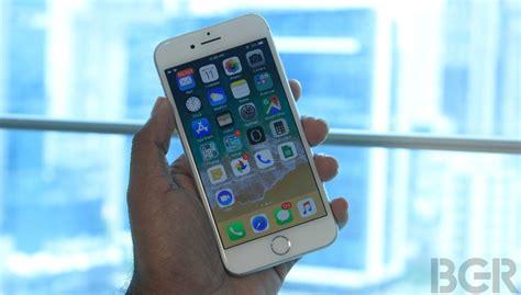 2 iphone 7 deals flipkart big shopping days sale deals on pixel 2 xl apple iphone 7 moto g5 and more