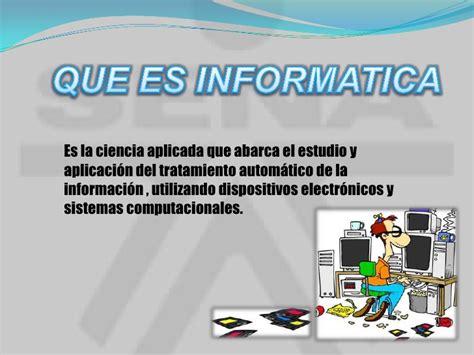 que es layout en informatica diapositivas conceptos basicos de informatica